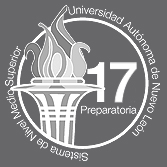 Sitio Web Preparatoria #17
