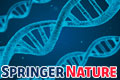 Base de datos a prueba: Springer Nature